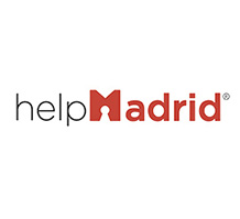 HelpMadrid